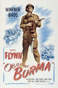 Objective.Burma.1945.1080p.BluRay.REMUX.AVC.FLAC.2.0-EPSiLON – 35.2 GB