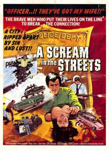 A.Scream.in.the.Streets.1973.FS.1080P.BLURAY.X264-WATCHABLE – 11.2 GB