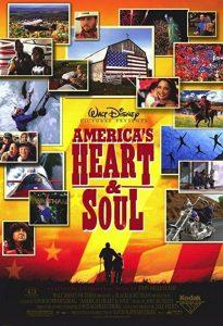 Americas.Heart.Soul.2004.1080p.DSNP.WEB-DL.DDP.5.1.H.264-FLUX – 5.4 GB