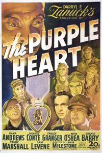 The.Purple.Heart.1944.1080p.Blu-ray.Remux.AVC.DTS-HD.MA.1.0-KRaLiMaRKo – 13.6 GB
