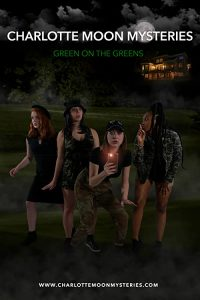 Charlotte.Moon.Mysteries.Green.on.the.Greens.2021.1080p.AMZN.WEB-DL.DDP2.0.H.264-EVO – 4.2 GB