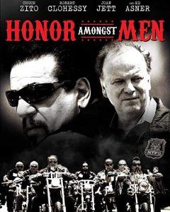 Honor.Amongst.Men.2018.720p.WEB.h264-DiRT – 1.5 GB