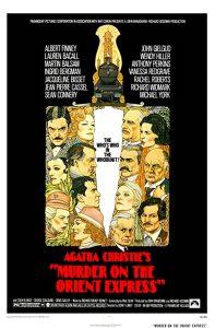 Murder.on.the.Orient.Express.1974.1080p.BluRay.FLAC.x264-CtrlHD – 18.0 GB