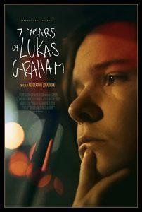 7.Years.of.Lukas.Graham.2020.1080p.WEB-DL.DD5.1.H.264-ROCCaT – 5.9 GB