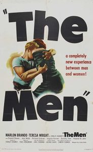 The.Men.1950.720p.BluRay.FLAC1.0.x264-DON – 4.0 GB