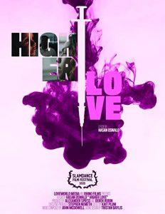 Higher.Love.2020.1080p.WEB-DL.DD5.1.H.264-ROCCaT – 3.8 GB