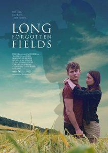 Long.Forgotten.Fields.2016.720p.WEB.h264-SKYFiRE – 717.5 MB