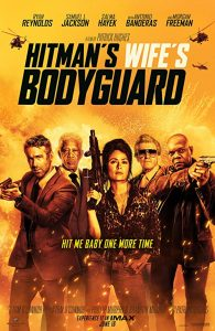 The.Hitmans.Wifes.Bodyguard.2021.2160p.WEB-DL.DDP5.1.Atmos.HEVC-EVO – 14.7 GB