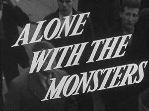 Alone.with.the.Monsters.1958.1080p.BluRay.x264-BiPOLAR – 2.0 GB