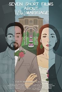 7.Short.Films.About.Our.Marriage.2021.1080p.WEB-DL.AAC2.0.H.264-EVO – 4.8 GB