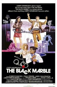 The.Black.Marble.1980.1080p.BluRay.FLAC.x264-HANDJOB – 7.7 GB
