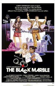 The.Black.Marble.1980.720p.BluRay.FLAC.x264-HANDJOB – 4.9 GB