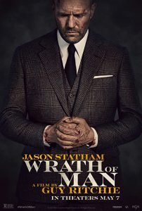 Wrath.of.Man.2021.BluRay.1080p.x264.DTS-HD.MA5.1-HDChina – 14.0 GB
