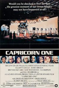 Capricorn.One.1977.1080p.BluRay.Flac.2.0.x264-ZQ – 20.0 GB