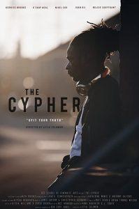 The.Cypher.2020.1080p.HMAX.WEB-DL.DD5.1.H.264-FLUX – 920.2 MB
