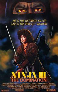 Ninja.III.The.Domination.1984.720p.BluRay.AC3.x264-FulciLives – 5.9 GB