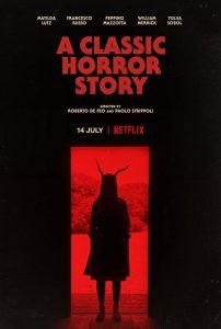 A.Classic.Horror.Story.2021.1080p.NF.WEB-DL.DDP5.1.x264-EVO – 3.3 GB