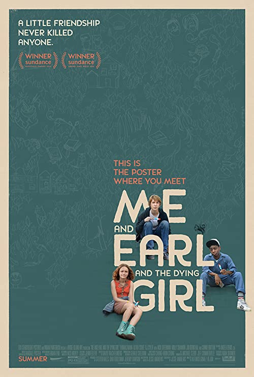 Me.and.Earl.and.the.Dying.Girl.2015.2160p.WEB-DL.DTS-HD.MA.5.1.HDR.HEVC – 14.2 GB