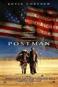The.Postman.1997.1080p.Blu-ray.Remux.VC-1.TrueHD.5.1-KRaLiMaRKo – 28.2 GB