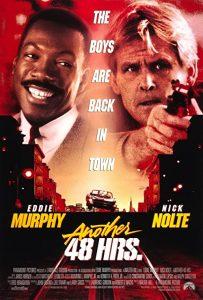 Another.48.Hrs..1990.1080p.Blu-ray.Remux.AVC.TrueHD.5.1-KRaLiMaRKo – 26.8 GB