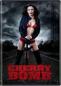 Cherry.Bomb.2011.720p.BluRay.x264-HANDJOB – 4.3 GB