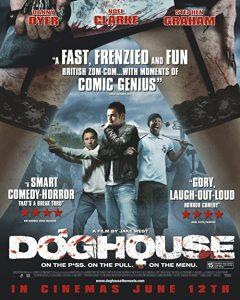 Doghouse.2009.BluRay.1080p.DTS.HRA.5.1.AVC.HYBRiD.REMUX-FraMeSToR – 19.9 GB