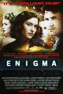 Enigma.2001.1080p.Blu-ray.Remux.AVC.DTS-HD.MA.5.1-KRaLiMaRKo – 32.6 GB
