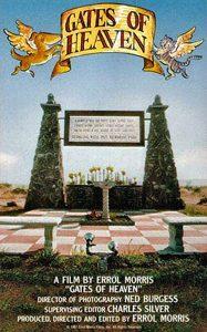 Gates.of.Heaven.1978.1080p.BluRay.FLAC.x264-HiFi – 9.6 GB