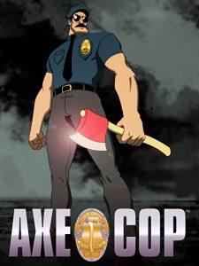 Axe.Cop.S02.1080p.Amazon.WEB-DL.DD+.5.1.x264-TrollHD – 7.1 GB
