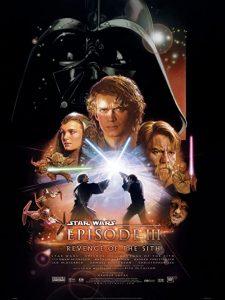 Star.Wars.Episode.III.Revenge.Of.The.Sith.2005.iNTERNAL.720p.BluRay.x264-EwDp – 4.0 GB