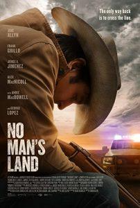 No.Mans.Land.2021.BluRay.1080p.x264.DTS-HD.MA5.1-HDChina – 12.5 GB