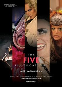 The.Five.Provocations.2020.1080p.AMZN.WEB-DL.DDP5.1.H.264-TEPES – 6.6 GB