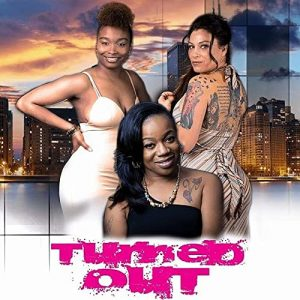 Turned.Out.2019.720p.WEB.h264-DiRT – 2.3 GB