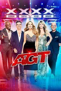 Americas.Got.Talent.S15.720p.NF.WEB-DL.DDP5.1.x264-LAZY – 42.3 GB