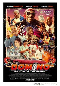 Domino.Battle.of.the.Bones.2021.1080p.WEB-DL.AAC2.0.H.264-CMRG – 5.1 GB