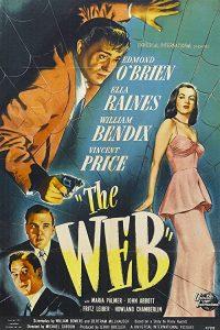 The.Web.1947.720p.BluRay.FLAC.1.0.x264-WMD – 6.0 GB