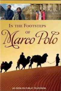 In.the.Footsteps.of.Marco.Polo.2008.1080p.AMZN.WEB-DL.DDP.2.0.H.264-FLUX – 5.9 GB