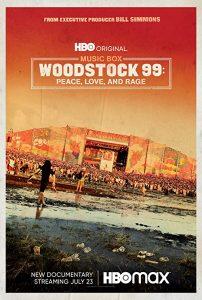 Woodstock.99.Peace.Love.and.Rage.2021.720p.WEB.H264-BIGDOC – 4.6 GB