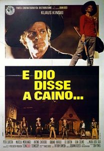And.God.Said.to.Cain.1970.1080p.WEB-DL.DDP2.0.H.264-ISA – 6.8 GB