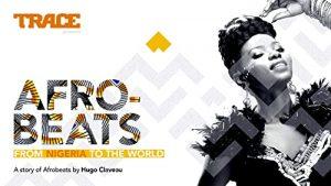 Stingray.Djazz.Afrobeats.From.Nigeria.to.the.World.Part.I.2017.720p.WEB.h264-LiQWEB – 949.7 MB