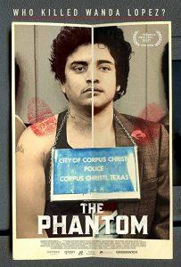 The.Phantom.2021.1080p.WEB-DL.DD5.1.H.264-ROCCaT – 4.0 GB