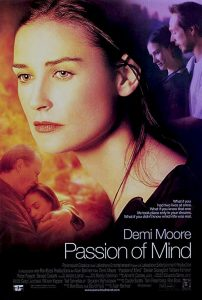 Passion.of.Mind.2000.1080p.AMZN.WEB-DL.DD5.1.H.264-QOQ – 9.8 GB