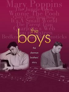 The.Boys.the.Sherman.Brothers.Story.2009.1080p.DSNP.WEB-DL.DDP.5.1.H.264-FLUX – 6.2 GB