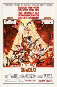 Duel.at.Diablo.1966.1080p.Blu-ray.Remux.AVC.DTS-HD.MA.2.0-KRaLiMaRKo – 20.9 GB