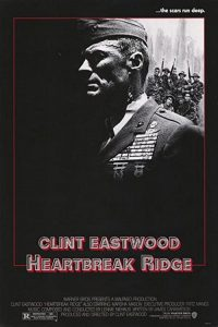 Heartbreak.Ridge.1986.BluRay.1080p.DTS-HD.MA.5.1.VC-1.REMUX-FraMeSToR – 28.3 GB