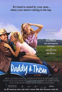Daddy.and.Them.2001.1080p.AMZN.WEB-DL.DDP5.1.H.264-monkee – 8.7 GB