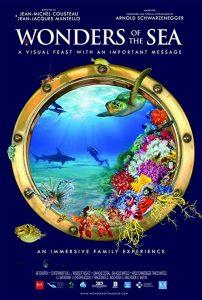 Ocean.Wonders.2016.2160p.Netflix.WEB-DL.DD5.1.HEVC-TrollUHD – 9.3 GB