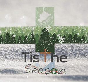 Tis.The.Season.2020.1080p.AMZN.WEB-DL.DDP2.0.H.264-DREAMCATCHER – 1.5 GB