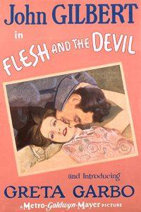 Flesh.and.the.Devil.1926.720p.WEB-DL.AAC2.0.H.264-SbR – 3.3 GB