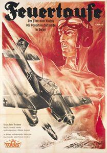 Feuertaufe.1940.1080p.WEB-DL.DD+2.0.H.264-SbR – 8.4 GB